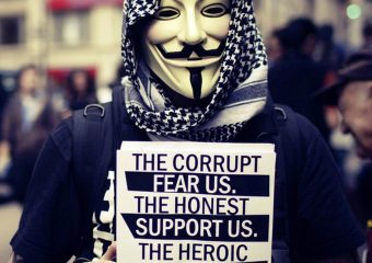 AnonymousX